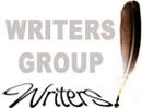 SelectArrow Writers Group