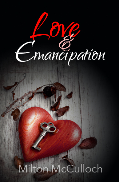 Love and Emancipation