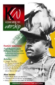 KW Magazine Jan 20