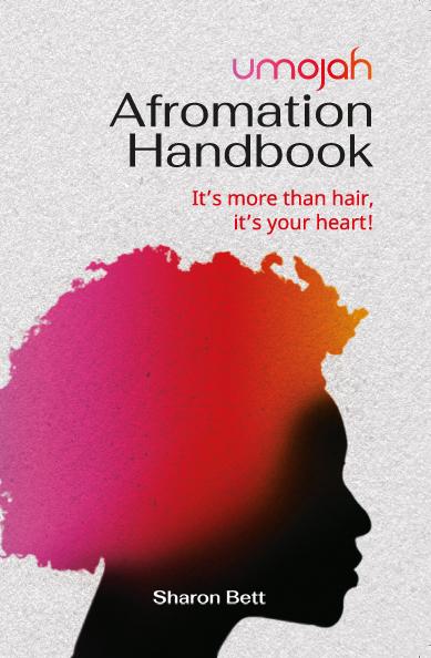 Umojah Afromation Handbook