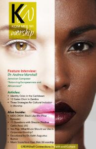 KW Magazine Nov 20